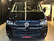 2012   İLK ELDEN UZUN ŞASE CAMLI VAN EMSALSİZ TEMİZLİKTE Volkswagen Transporter 2.0 TDI Camlı Van - 4124827