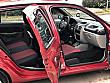 2005 MODEL CLİO 1.4 LPG Lİ HATASIZ SADECE 3 PARÇA BOYALI Renault Clio 1.4 Authentique - 2878129