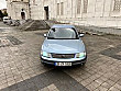 15.000 TL PEŞİNLE HASARSIZ MASRAFSIZ PIRIL PIRIL LPG Lİ OTOMATİK Volkswagen Passat 1.8 Comfortline - 1019567