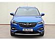 BERAY DAN HATASIZ 2018 OPEL GRANDLANDX EXCELLENCE KIŞ PAKET MAVİ Opel Grandland X 1.6 D Excellence - 2084020