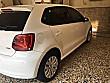 KIN OTO-VW POLO 1.6TDI 2013 MODEL 146BİN KM ORİJİNAL Volkswagen Polo 1.6 TDi Comfortline - 1985156