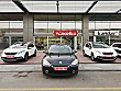 2011 Renault Fluence 1.5 DCI Extreme Renault Fluence 1.5 dCi Extreme - 222417