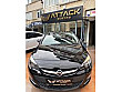 ATTACK MOTORS DAN 2019 OPEL ASTRA E.PLUS 7.500 KM HATASIZ Opel Astra 1.4 T Edition Plus - 482336