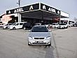 ASEL OTOMOTİV 2000 OPEL ASTRA CD 1.6 LPG Lİ OTOMATİK Opel Astra 1.6 CD - 3976344