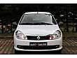 AUTO F1 DEN 2012 MODEL 180 BİN KM DE RENAULT SYMBOL 1.5 DİZEL Renault Symbol 1.5 dCi Authentique