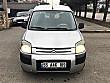 2007 CITROEN BERLINGO 1.6 HDİ ABS KLİMALI CİFT SURGÜ FUL FULLL Citroën Berlingo 1.6 HDi Family - 2735385