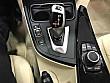 ÖZHAMURKAR-2018 ORJİNAL BMW 3.18i 136 HP PREMİUM LİNE  18KDV BMW 3 Serisi 318i Premium Line - 205403