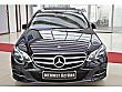 MEHMET ÖZTÜRK OTOMOTİV DEN 2016 E 180 EDİTİON E-ÇİFT HAFIZA- Mercedes - Benz E Serisi E 180 Edition E - 1443089