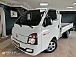 HATASIZ BOYASIZ TERTEMİZ HYUNDAİ H 100 YÜK TAŞINMAMIŞ KLİMALI Hyundai H 100 - 296417