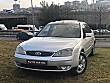 AUTO HAYAL 2005 FORD MONDEO 2.0 TDCİ GHİA SUNROOF FULL FULL Ford Mondeo 2.0 TDCi Ghia - 297188