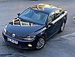 KAYZEN DEN 2016 JETTA 1.4TSİ HİGHLİNE BOYASIZ EMSALSİZ 65 BİN KM Volkswagen Jetta 1.4 TSI BlueMotion Highline - 2035401