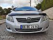 2010 TOYOTA COROLLA 1.4 4D DİZEL OTOMATİK DEĞİŞENSİZ 6 İLERİ Toyota Corolla 1.4 D-4D Comfort - 484123