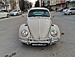 RIDVAN DEMİR  DEN 1967 VOLKWAGEN 1300 PRE KOLEKSİYON ARACI Volkswagen 1300 VW 1300 VW - 1754948