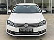 SAYAR  2011 PASSAT 1.4 TSİ HİGHLİNE BMT DSG-OTM.PARK-BOYASIZ Volkswagen Passat 1.4 TSI BlueMotion Highline - 3401091