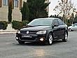 KOÇBEY DEN 1.6 TDİ DSG COMFORTLİNE JETTA Volkswagen Jetta 1.6 TDi Comfortline - 4539757
