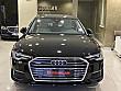 DOĞUŞ ÇIKIŞLI 2020 A6 40TDI QUATTRO 204HP-FULLL Audi A6 A6 Sedan 2.0 TDI Quattro Design - 2277667