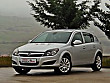 Samsun Park dan 2012 Opel Astra 1.3CDTI Enjoy -OTOMATİK-HATASIZ- Opel Astra 1.3 CDTI Enjoy Plus - 2170634