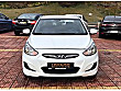 TAŞCAR MOTORS 2013 MODEL Accent Blue 1.6 CRDI OTOMATİK   Hyundai Accent Blue 1.6 CRDI Biz - 2358188