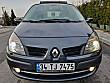 HATASIZ ARAYANLARA 1.6 16V Privilege BVA PLUS OTOMATİK CAM TAVAN Renault Scenic 1.6 Privilege - 1615479