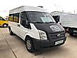Öz Surkent Oto dan 2012 350 L 13 1 Boyasız Minibüs 155BG Ford - Otosan Transit 13 1 - 752296