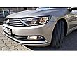 2016 VW PASSAT 1.6 TDI BMT DSG COMFORTLINE  18 FATURALI VOLKSWAGEN PASSAT 1.6 TDI BLUEMOTION COMFORTLINE