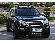Mega Otomotiv. 2014 Isuzu D-MAX 2.5   EXTRALI   İLK EL   BOYASIZ Isuzu D-Max 2.5 Çift Kabin 4x2 - 1630548