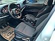 2016 MODEL DİZEL 110 KM ORJİNAL  Fiat Egea 1.3 Multijet Easy - 1162358