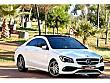 ŞAHBAZ AUTO 2018 HATASZ 18.000 KM CLA 180d AMG NAVİGASYN 4yılGAR Mercedes - Benz CLA 180 d AMG - 504568
