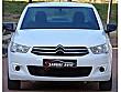 ŞAHBAZ AUTO 2013 CİTROEN C-ELYSEE 1.6 HDI HIZ SABİTLEME 140.000 Citroën C-Elysée 1.6 HDi  Attraction - 4171294