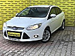2013 MODEL FOCUS TAKAS DESTEĞİ KREDİ İMKANI  Ford Focus 1.6 TDCi Trend X - 622824