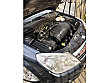 2009 MODEL OPEL ASTRA OTOMATİK DİZEL HATASIZ BOYASIZ Opel Astra 1.3 CDTI Enjoy - 157826