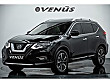 VENÜS OTO DAN 2017 X-TRAİL KÖR NOKTA E.BAGAJ 5 B. KAMERA SUNROOF Nissan X-Trail 1.6 dCi Platinum Premium - 822445