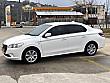 2015 PEUGEOUT 301 ALLURE 1.6 HDI 92 HP FULLL Peugeot 301 1.6 HDi Allure - 2772386