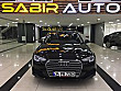 2016 AUDİ A4 2.0TDI 190HP STRONİC LEDXENON DERİ SERVİS BAKIMLI Audi A4 A4 Sedan 2.0 TDI Design