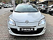 DAMLA DAN 2012 MEGANE III 1.5 DCİ PLAY EDITION 97.000 KM DE... Renault Megane 1.5 dCi Play - 3881643