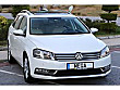 Mega Otomotiv. 2012 VW PASSAT VARİANT 1.6TDİ   CAM TAVAN  İLK EL Volkswagen Passat Variant 1.6 TDi BlueMotion Comfortline - 4115497