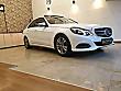DELTA   MİLAJİ OTODAN HATASIZ MERCEDES BENZ 2014MODEL E180 PREMİ Mercedes - Benz E Serisi E 180 Premium - 3256850