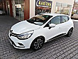 2018 MODEL RENAULT CLİO 1.5 DCİ İCON OTOMATİK Renault Clio 1.5 dCi Icon - 1513555