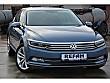 2016 VOLKWAGEN PASSAT 1.6 TDI BMT HİGHLİNE DSG 120 HP Volkswagen Passat 1.6 TDi BlueMotion Highline - 776029