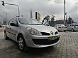 GÖLKENT OTOMOTİV DEN 2008 MODEL 140000 KM DE HB CLİO Renault Clio 1.5 dCi Authentique - 2025709