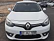 ÖZ HANÇER OTOMOTİV DEN FLUNCE ICON OTOMOTİK VİTES Renault Fluence 1.5 dCi Icon - 2921743