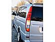 2007 MODEL VİTO 111 CDİ İÇİ VİP TERTEMİZ BAKIMLI Mercedes - Benz Vito 111 CDI - 4488328