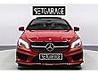 2015 MERCEDES-BENZ CLA 200 AMG  IŞIK PAKEDİ DEĞİŞEN YOK   Mercedes - Benz CLA 200 AMG - 3614111