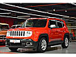 Caretta dan  Bi Xenon Keyless Go  Renegade 1.6 Multijet 120 hp Jeep Renegade 1.6 Multijet Limited - 385741