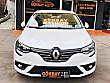 GÖKBAY Auto dan Megane İCON 1.5dci EDC 87bin km de   Renault Megane 1.5 dCi Icon - 1696984