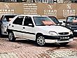 2001 SAXO 158.000 KM TAM OTOMATİK VİTES KLİMALI LPG Lİ FULL Citroën Saxo 1.4 SX - 3316083