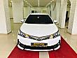 2018 MODEL HATASIZ BOYASIZ 19 BİN KM TOYOTA COROLLA ÇELİK JANTLI Toyota Corolla 1.4 D-4D Touch - 3732314