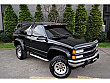 MS CAR DAN 1994 CHEVROLET TAHOE 5.7 SPORT -TAKAS OLUR- Chevrolet Tahoe 5.7 - 3999245