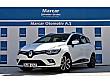 3 AY ERTELEMELİ BOYASIZ 2017 CLİO S.TOURER 1.5dCi 90HP TOUCH EDC Renault Clio 1.5 dCi SportTourer Touch - 4667128