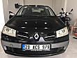 DEĞİŞENSİZ HASAR KAYITSIZ 180 BİN KM Renault Megane 1.5 dCi Sportway - 857257